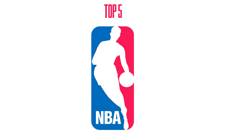 jogadores de 2019-20 do Top 5