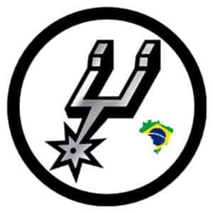 Spurs Brasil