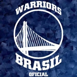 Warriors Brasil Oficial