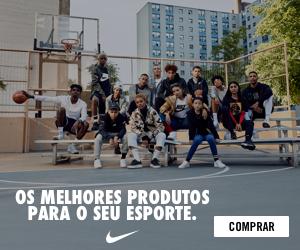 """""""Nike"""