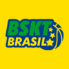 Redação BsktBrasil