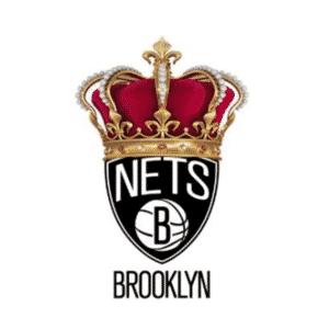 Brooklyn Brasil