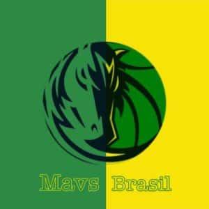 Dallas Mavericks Brasil