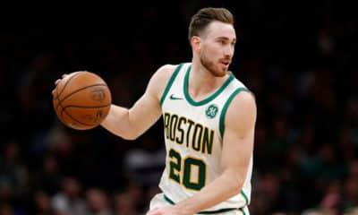 Gordon Hayward fator Celtics