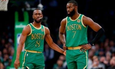 Celtics Bucks 76ers