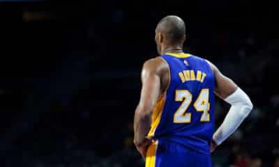 legado Kobe Bryant