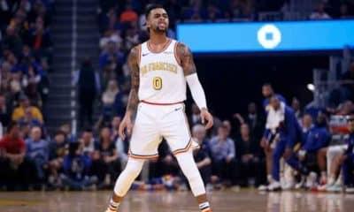 negociações NBA 2020
