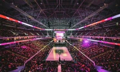NBA 2020 2021