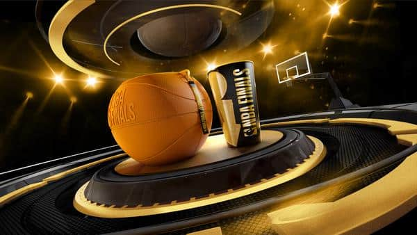 NBA Cinemark