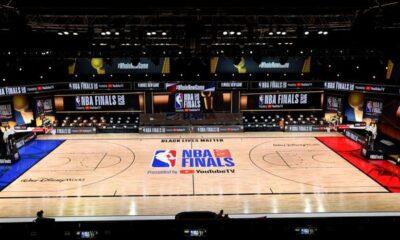 novo layout Finals 2020