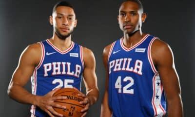 Simmons Warriors