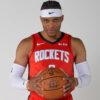 Westbrook Pelicans