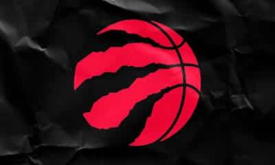 Toronto Raptors Tampa