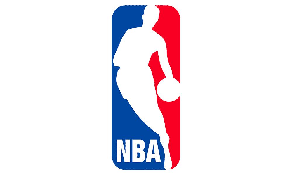 NBA formato 2020-2021