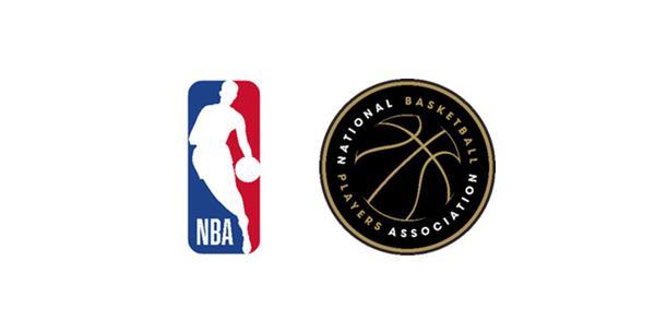 NBA NBPA medidas COVID-19