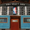 Draft Expansão NBA