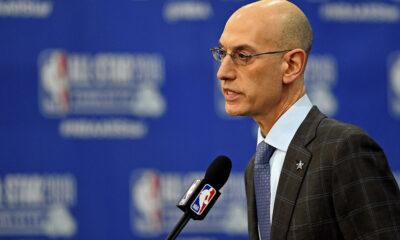 NBA pode parar