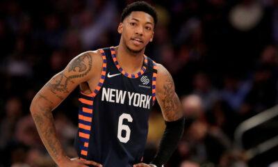 jogadores Knicks podem ser negociados