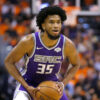 Kings propostas Marvin Bagley