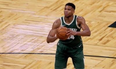 Milwaukee Bucks Philadelphia 76ers