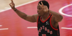 76ers sign-and-trade Kyle Lowry