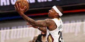 Celtics equipes interessadas Isaiah Thomas