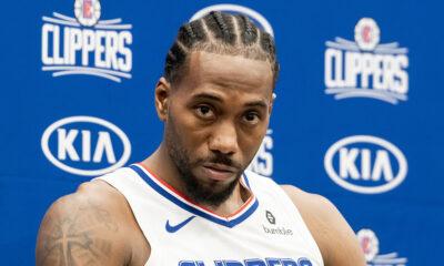 Free Agents 2021 e 2022 da NBA