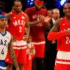 Isaiah Thomas homenagear Kobe Bryant número 24
