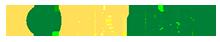 Bskt Brasil - Notícias NBA